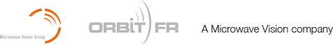acquia_marina_orbitfr_logo